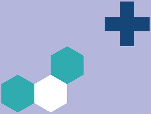 medicines link icon