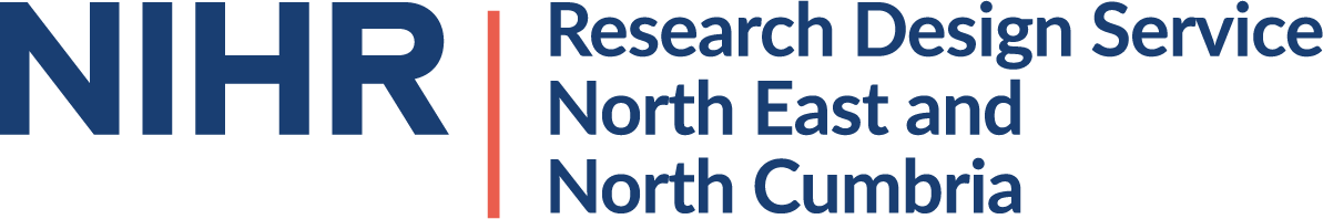 Research Design Service North East and North Cumbria